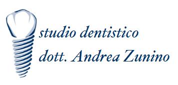 Dott. Andrea Zunino